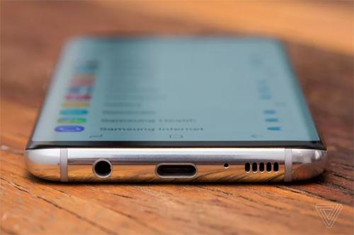 galaxy-s8-la-smartphone-dau-tien-ho-tro-bluetooth-50