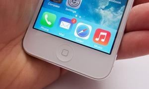 iPhone 5, iPad thế hệ 4 sắp bị khai tử