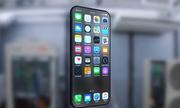 Samsung chi 9 tỷ USD sản xuất màn hình OLED cho iPhone