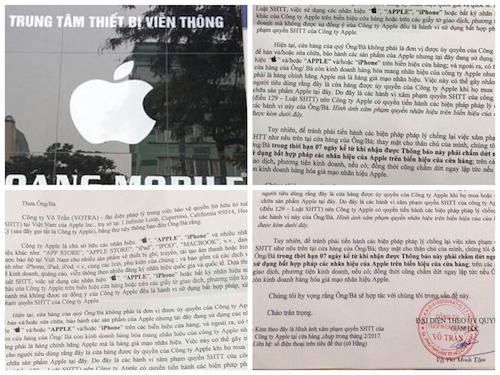 apple-doi-dep-bien-quang-cao-co-logo-qua-tao-tai-viet-nam