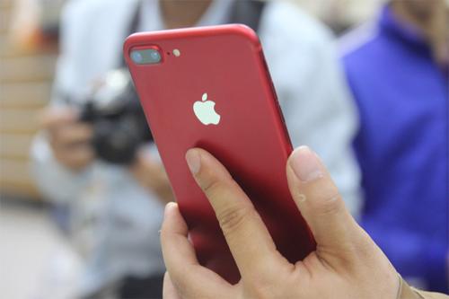 iphone-con-dao-hai-luoi-cua-apple