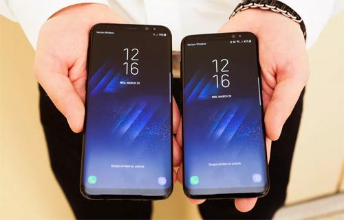 khai-niem-smartphone-man-hinh-lon-dang-dan-bi-lang-quen