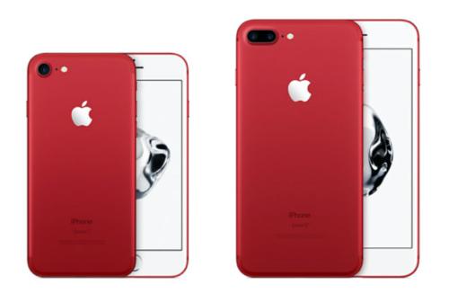 shop-vnexpress-mo-ban-uu-dai-iphone-7-red