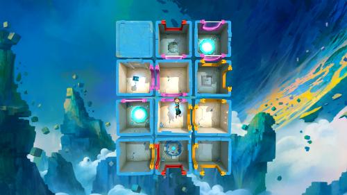 game-mobile-khung-dang-cho-tai-mien-phi