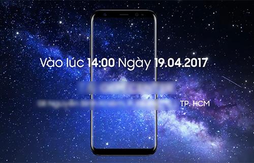 galaxy-s8-se-ra-mat-tai-viet-nam-ngay-19-4