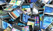 Tăng tốc cho điện thoại Android chỉ trong 2 phút