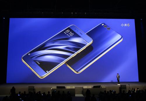 xiaomi-ra-smartphone-camera-kep-mi-6