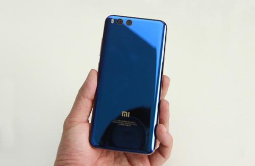 xiaomi-ra-smartphone-camera-kep-mi-6-2