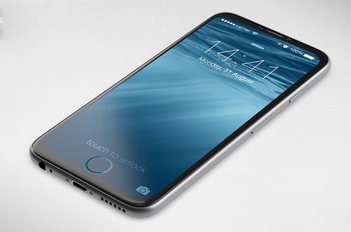 apple-tham-vong-ban-230-trieu-chiec-iphone-8