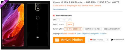 xiaomi-mi-mix-2-co-ram-8-gb-chip-snapdragon-835