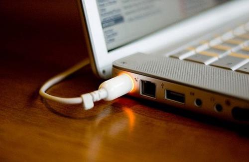 cach-tiet-kiem-pin-tranh-chai-pin-cho-laptop