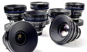 40 triệu chọn ống kính Carl Zeiss hay Sigma