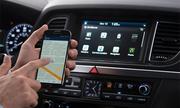Hacker có thể lấy cắp một số xe Hyundai bằng smartphone
