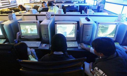 4-trieu-dong-mot-gio-day-choi-game-tai-han-quoc
