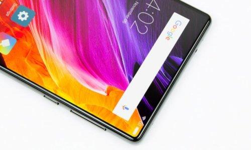 6 smartphone pin khủng nổi bật