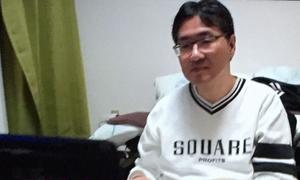 Kỹ sư Nhật 43 tuổi mất vợ con vì nghiện game