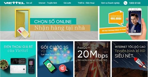chon-goi-cuoc-internet-phu-hop-cho-tung-thiet-bi-3