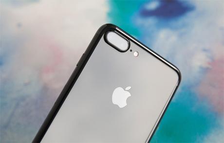 iphone-8-co-nguy-co-khong-ra-mat-nam-nay