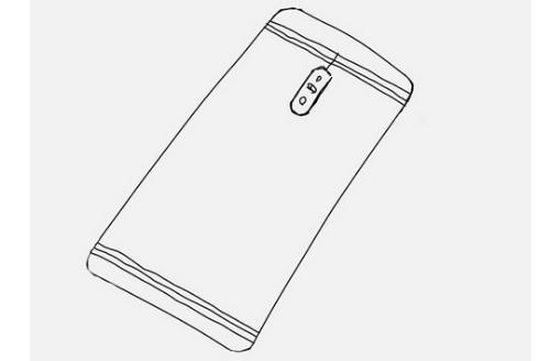 c10-se-la-smartphone-dau-tien-co-camera-kep-cua-samsung-1