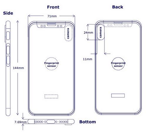 iphone-8-phai-song-chung-voi-touch-id-o-mat-sau