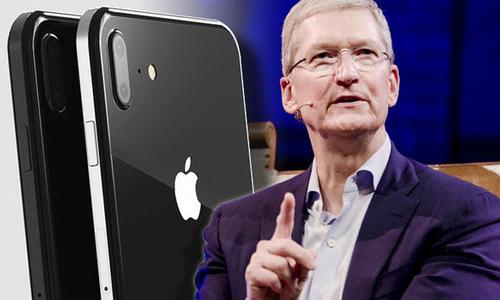 iphone-8-se-nang-apple-len-tam-cao-moi