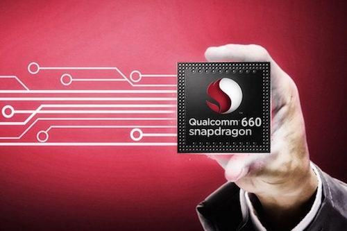 chip-moi-giup-smartphone-sac-5-phut-dung-duoc-5-gio