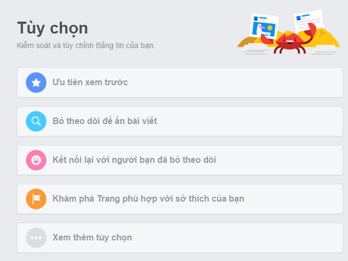 tinh-nang-n-trong-facebook-khong-phai-ai-cung-biet-5