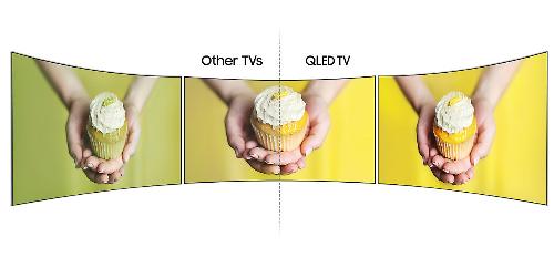 qled-tv-san-phm-tai-gia-da-muc-dich-1