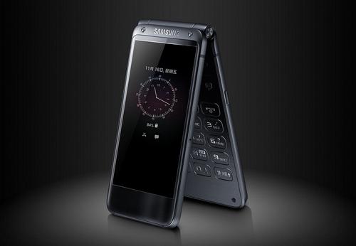 samsung-sap-ra-smartphone-nap-gap-dat-hon-galaxy-s8