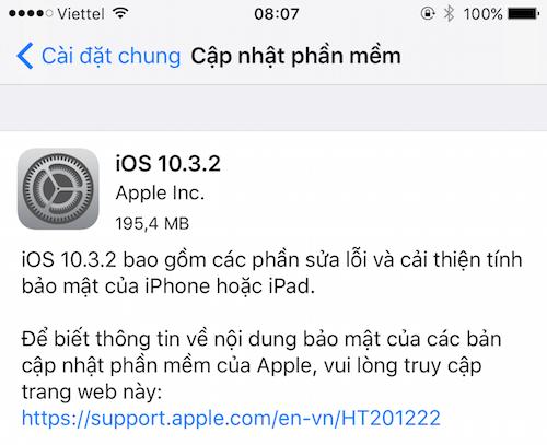 apple-ra-ios-1032-cho-iphone-ipad