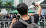 Giới trẻ Sài Gòn trải nghiệm Oppo F3