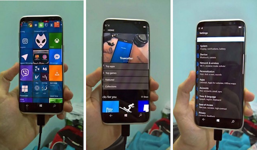 galaxy-s8-chay-windows-10-mobile-lo-anh