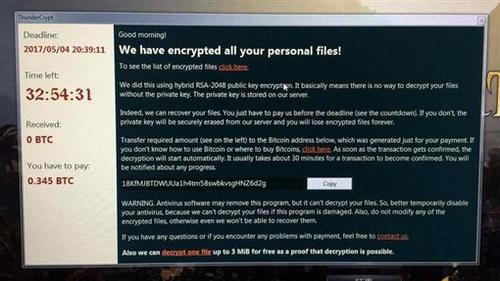 ransomware-tu-giai-ma-do-nan-nhan-qua-ngheo