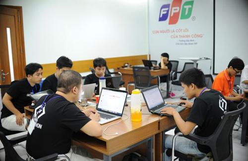 nhung-y-tuong-tri-tue-nhan-tao-cho-cuoc-thi-ai-hackathon