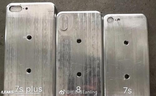 iphone-8-se-nho-hon-iphone-7s-plus-va-lon-hon-7s