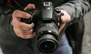Tư vấn mua máy ảnh giá dưới 15 triệu đồng