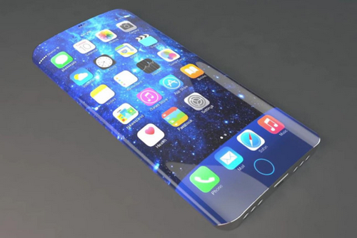 apple-dat-hang-samsung-180-trieu-tam-nen-oled-cho-iphone-9