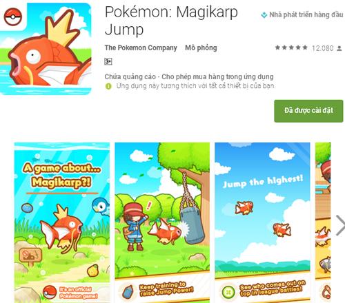game-pokemon-moi-bat-ngo-xuat-hien