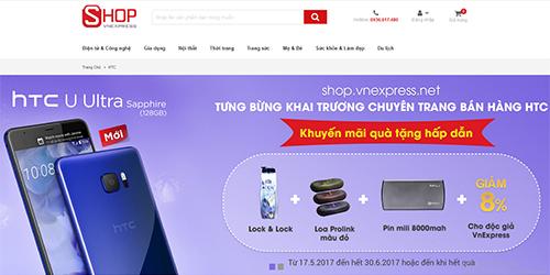 shop-vnexpress-ra-mat-chuyen-trang-smartphone-htc