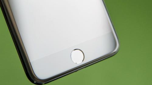iphone-8-tich-hop-thanh-cong-cam-bien-van-tay-vao-man-hinh