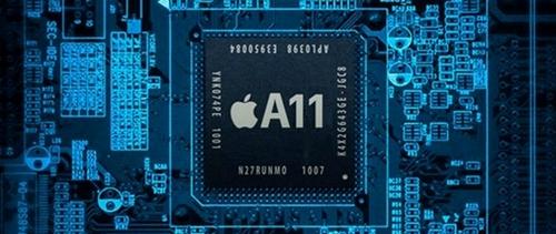 loat-chip-di-dong-hua-hen-bien-smartphone-thanh-quai-vat-1