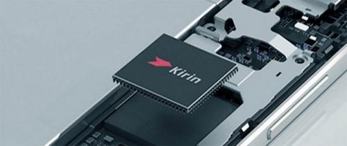 loat-chip-di-dong-hua-hen-bien-smartphone-thanh-quai-vat-2