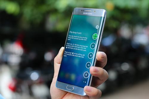 10-smartphone-lam-nguoi-my-hai-long-nhat-8