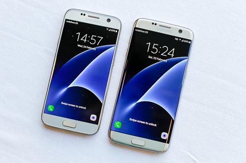 10-smartphone-lam-nguoi-my-hai-long-nhat-5