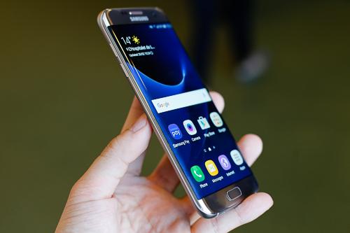 10-smartphone-lam-nguoi-my-hai-long-nhat-4