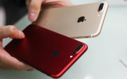 10-smartphone-lam-nguoi-my-hai-long-nhat-7