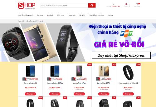 shop-vnexpress-uu-dai-hang-cong-nghe-dip-1-6