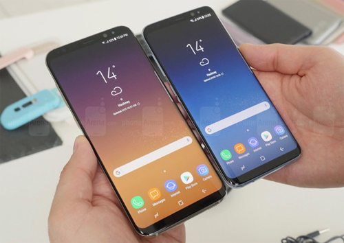 galaxy-s8-ban-chay-gan-gap-doi-galaxy-s7