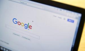 Lỗi Chrome khiến người dùng vô tình 'mời' hacker theo dõi