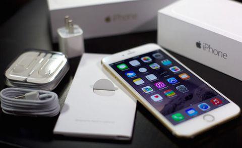 10-smartphone-lam-nguoi-my-hai-long-nhat-3